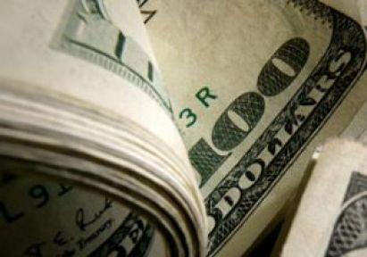 Dolar 2TL'ye Fırladı...