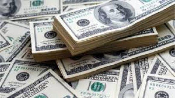 Dolar Yeniden Çıkışa Geçti