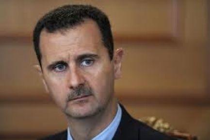 Dünya Konuşuyor Esad Öldürüyor