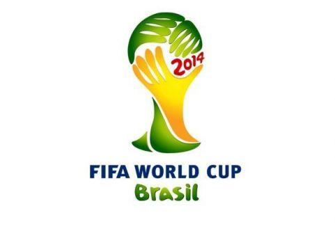Dünya Kupası başlıyor...