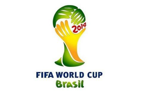 Dünya Kupası kadroları kesinleşti