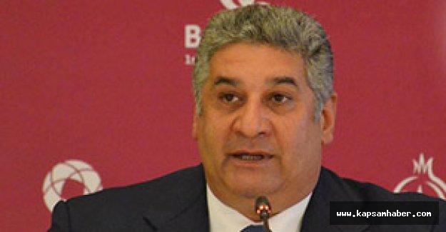 'Dünyaya Azerbaycan'ı tanıttık'