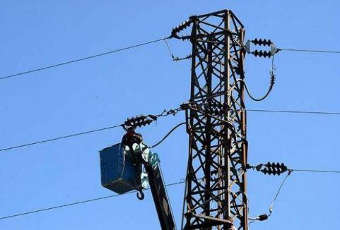 Elektrik tüketiminde rekora doğru...