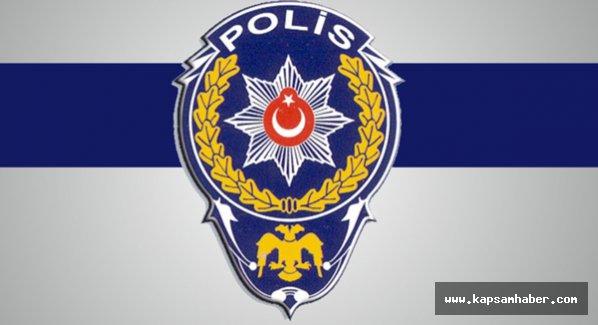 Emniyet'ten 'Sultanbeyli' açıklaması
