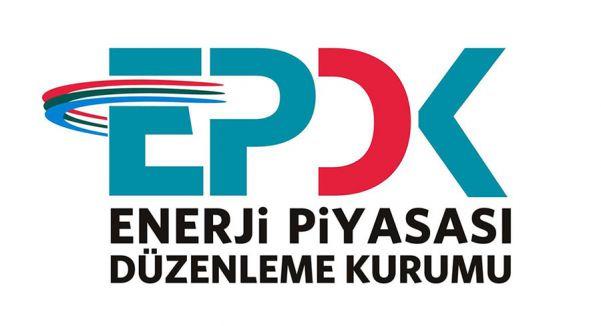 EPDK cezayı kesti