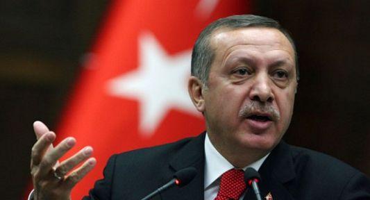Erdoğan skandal filmle ilgili ilk kez konuştu