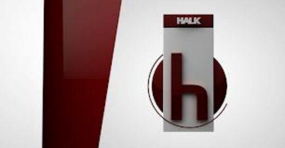 Erdoğan'dan Halk TV'ye tazminat