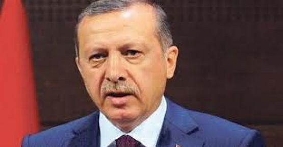 ''Erdoğan'ın anayasa umutları eriyip gidiyor''