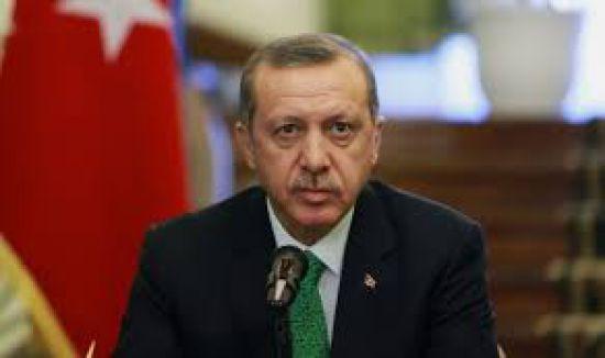 Erdoğan'ın toplayacağı Bakanlar Kurulu'nda ne konuşulacak?