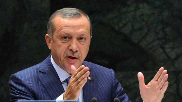 'Millet 10 Ağustos'ta Başkanını Seçecek'