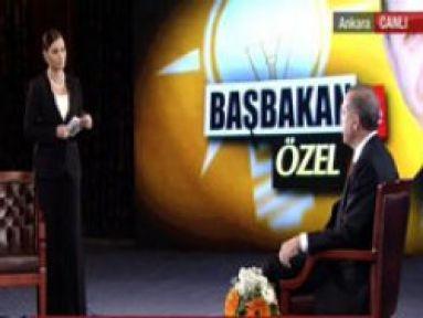 Erdoğan:''Öcalan hidayete ermiş