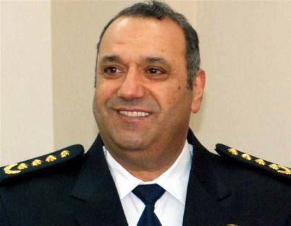 Ergenekon operasyonunu yapan polis görevden alındı...