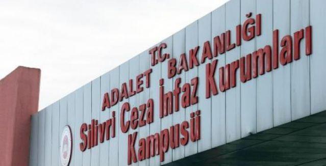 Ergenekon'da peş peşe tahliye...