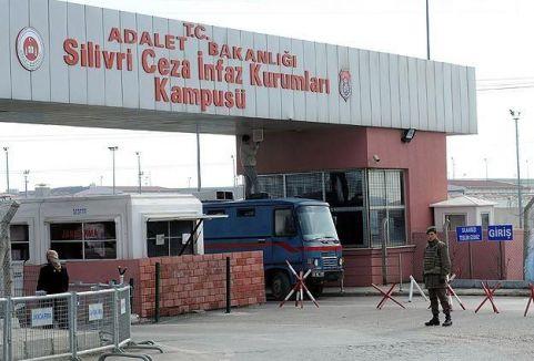 Ergenekon'da temyiz süreci başlıyor