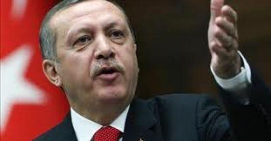 Erken Seçim Tartışmasına  Başbakan  Erdoğan Son Noktayı Koydu