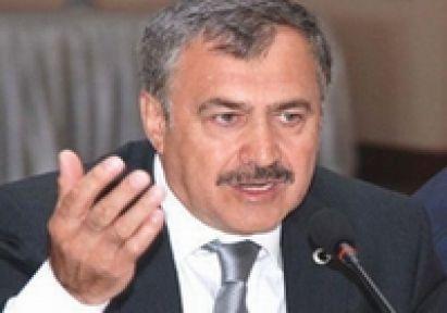 Eroğlu,