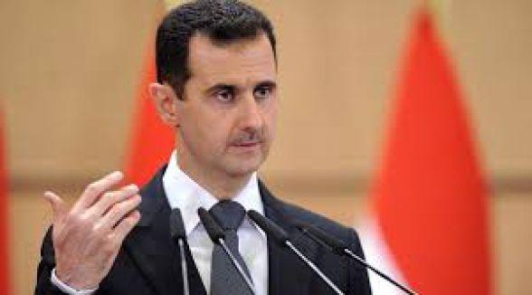 Esad'dan Türkiye ve Erdoğan Hakkında Ağır Sözler