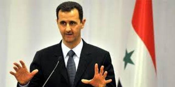 Esad'ı Vuracaklar,Peki Sonrası...