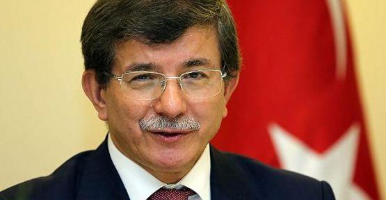 Esed'in Türkiye'ye ilişkin iddiaları gerçek dışı...