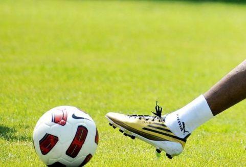 EURO 2016 Kuraları Yarın Çekiliyor...