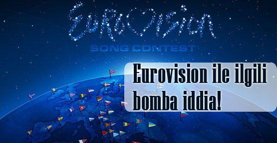 Eurovision'da İddia: Parayla mı satın alındı
