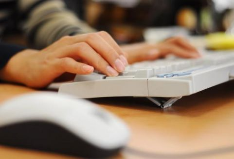 F klavye, zihinsel gelişim sağlıyor