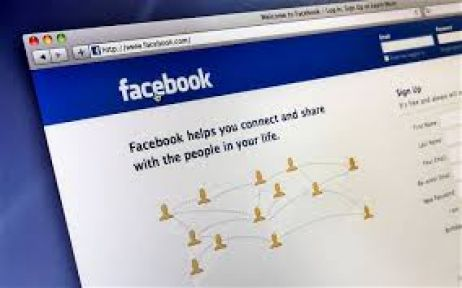 Facebook Virüsüne Dikkat!