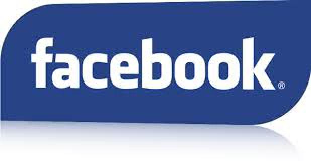 Facebook'ta Kurallar...