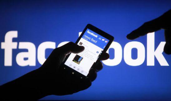 Facebook'tan yılın özrü!