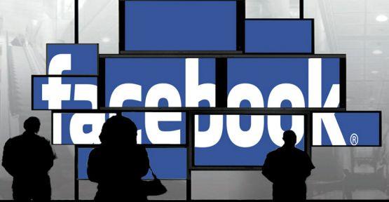 Facebook'un Bu Kararına Dikkat...