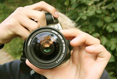 Fazla fotoğraf, anıları siliyor...