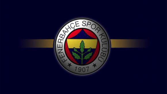 Fenerbahçe Kulübü'nden 'karaborsa' açıklaması