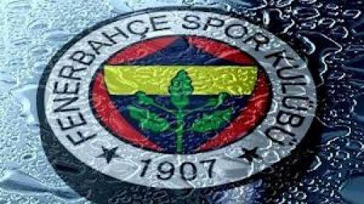 Fenerbahçe Mutlu Sona Ulaştı...