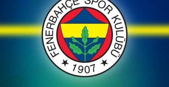 Fenerbahçe youtube'da