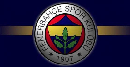 Fenerbahçe'den Irkçılık Açıklaması...