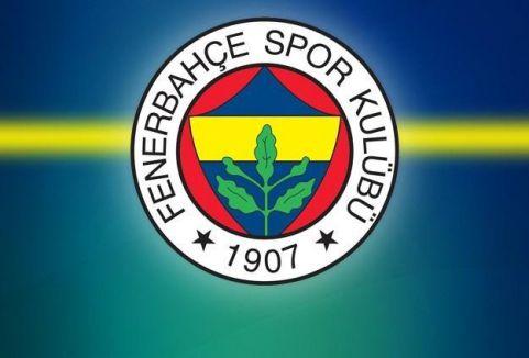 Fenerbahçe'den önemli açıklama...