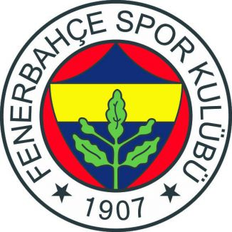 Fenerbahçe'den Trabzonspor'a yanıt
