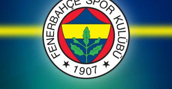 Fenerbahçe'nin cezası onandı