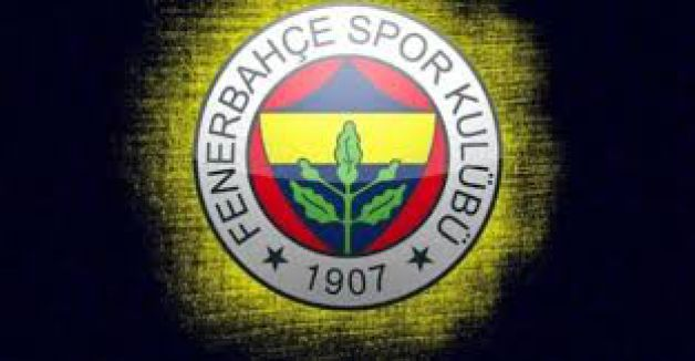 Fenerbahçe'nin 'kupa' kadrosu belli oldu