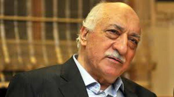 Fethullah Gülen'den Kral Abdullah için taziye mesajı