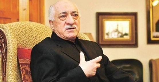 Feytullah Gülen'den Geri Dönüş Şartı...