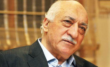 Feytullah Gülen'den Sert Cevap