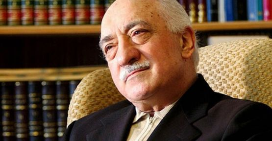 Feytullah Gülen'le Turgut Özal Arasındaki Sır...