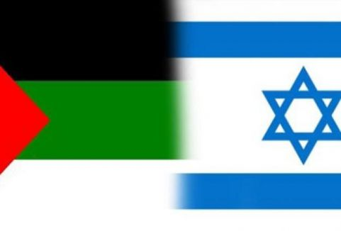 Filistin İsrail görüşmeleri tıkandı...