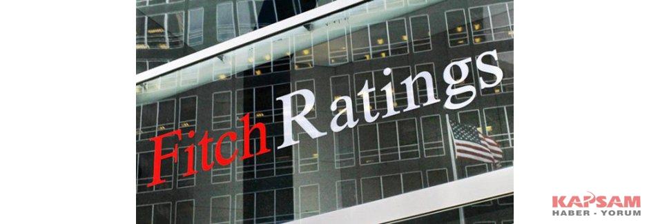 Fitch Ratings uyarısı