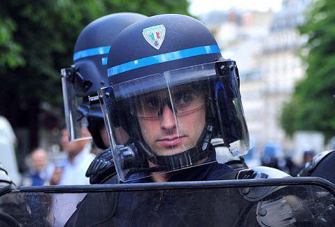 Fransa'da Amca Esat hakkında soruşturma...