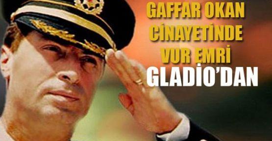 Gaffar Okan'la alakalı şok iddialar