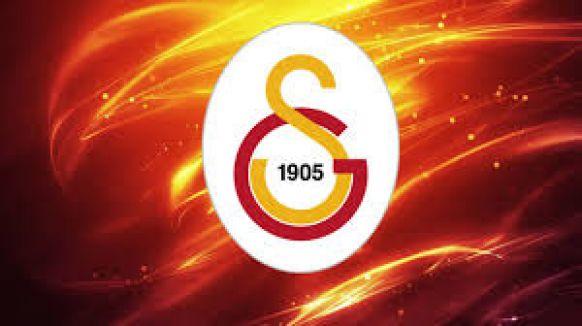 Galatasaray beklenen gelişme...
