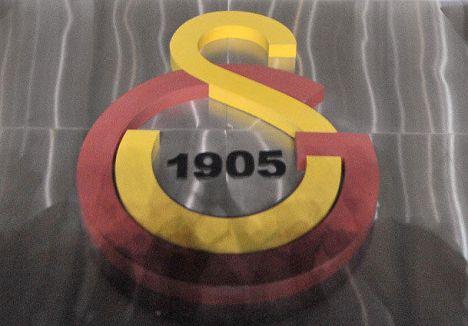 Galatasaray Kulübü'nden açıklama