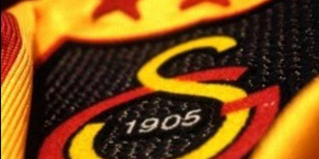 Galatasaray maça çıkmayacak